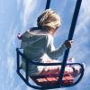 Няня для ребенка — взгляд изнутри: правда, которую многие родители игнорируют