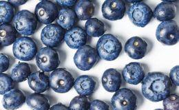 Цвет здоровья: 8 продуктов фиолетового цвета, которые нужно включить в рацион