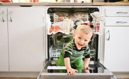 Как научить ребенка ориентироваться в пространстве: 15 практических советов