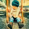 Эпидемия сексуального насилия над детьми – как уберечь ребенка