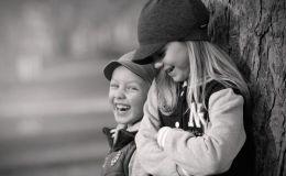Безопасность ребенка во время школьных каникул: 10 простых правил, которые помогут избежать беды
