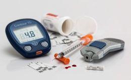 На пути к победе: новые исследования ученых о диабете