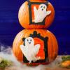 10 мультфильмов о монстрах и приведениях: готовимся к Хэллоуину!
