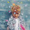 11 признаков того, что ваш малыш экстраверт