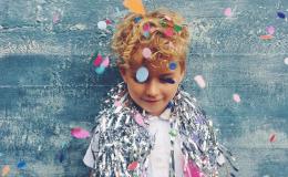 Детские комплексы: откуда они берутся? 4 главные ошибки родителей