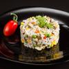 Как варить рис – особые секреты