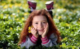 Аллергия на глазах у ребенка: лечение глазной аллергии