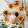В гости к маленькому крохе: 9 правил посещения новорожденного