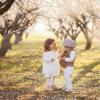 Мечтатели и фантазеры: 9 фактов о детях, рожденных в мае
