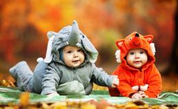 Искусство быть хорошей мамой: 10 способов отказать ребенку, не говоря «нет»
