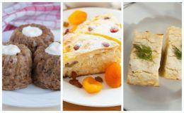 На швидкоруч: 30 смачних рецептів запіканок для дітей