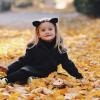 Развиваем малыша: 40 пальчиковых игр и загадок для детей про осень