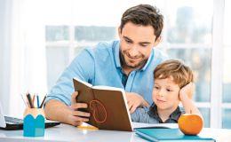 10 советов, как помочь первокласснику привыкнуть к школе
