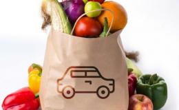 8 полезных продуктов осени, которые нужно покупать уже сейчас