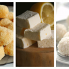 Топ-10 необычных рецептов десертов для дошкольников