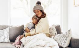 Детская застенчивость: почему возникает и как с ней бороться?