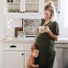8 фраз, которые нельзя говорить молодой маме