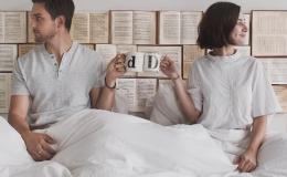 5 вещей, которые совсем не сочетаются с родительством