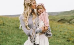 Эволюция материнства: 5 вещей, которые кардинально изменились за 10 лет