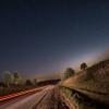 Звездопад Ориониды: где и когда наблюдать, чтобы загадать желание