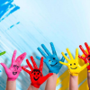 300 лучших идей для ярких выходных! Развлечения, игры и фильмы для детей