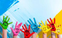 300 лучших идей для карантина! Развлечения, игры и фильмы для детей