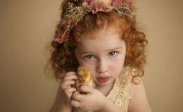 Сила имени: как назвать ребенка, чтобы он был счастливым