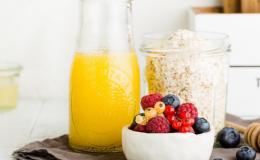 Вы до сих пор это едите? 7 привычных завтраков, которые вредны для здоровья