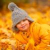 10 занимательных фактов о детях, родившихся в ноябре