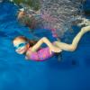 Как не заболеть в бассейне: советы педиатра