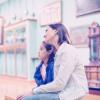 Идем в музей с ребенком: 7 лайфхаков для родителей