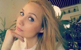 Беда: Евгения Власова попала в реанимацию и просит о помощи