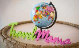 Зимнее путешествие: куда поехать с ребенком? Советы и лайфхаки от тревел-мамы