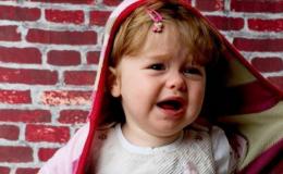 Техника «5 резинок»: мамы-блогеры рассказали, как не кричать на ребенка