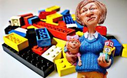 Младших школьников будут учить по методике LEGO – сообщает МОН