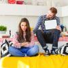 Секреты счастливой беременности: техника для управления эмоциями, которая работает