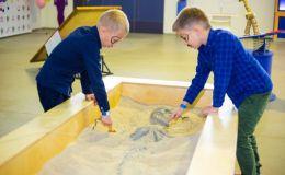 6 интерактивных музеев в Киеве, куда обязательно нужно сходить с детьми