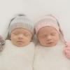 Как узнать, что ждете двойню: 8 главных симптомов на раннем сроке