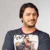 Известен ведущий Национального отбора на Евровидение-2018