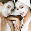Опасные маски: 6 продуктов, которые нельзя наносить на лицо