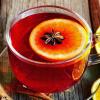 5 самых полезных видов чая, которые нужно пить этой осенью
