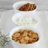 5 идей для вкусного и полезного завтрака