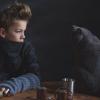 10 восточных имен для мальчиков, которые подойдут славянским детям