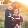 Лучше не найти: 5 детских книг об искусстве