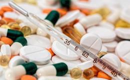 8 мифов об антибиотиках, о которых нужно знать каждому