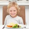 Детское меню: 5 блюд из нежной курочки, которые точно понравятся ребенку!