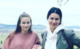 Переходный возраст: украинские знаменитости, которые воспитывают подростков