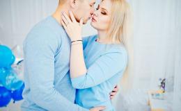 Сколько должен длиться секс: ученые назвали точное время