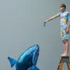 Почему у детей не работает инстинкт самосохранения: мнение психолога