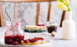10 продуктов питания, которые нельзя употреблять вместе
